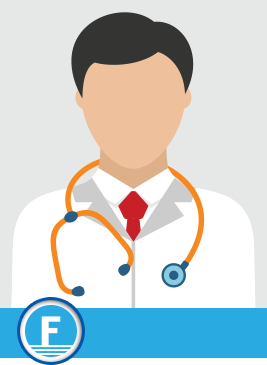 Dr. Gurmej Dhillon, MD