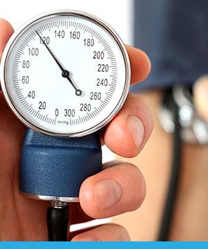 Preventative & Wellness at Fresno Medical