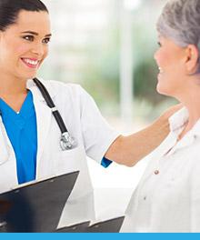 Comprehensive Physical at Fresno Medical Center in Fresno, CA