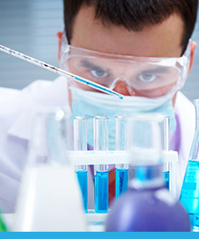 Laboratory Services at Fresno Medical Center in Fresno, CA