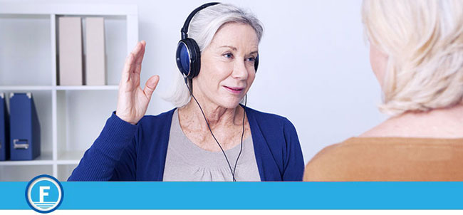 Audiometry Testing Services Near Me in Fresno, CA