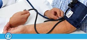 24 Hour Blood Pressure Monitoring Service Near Me in Fresno, CA