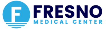 Functional Medicine Doctor Near Me in Fresno, CA | Fresno Medical Center – Call (559) 206-4429