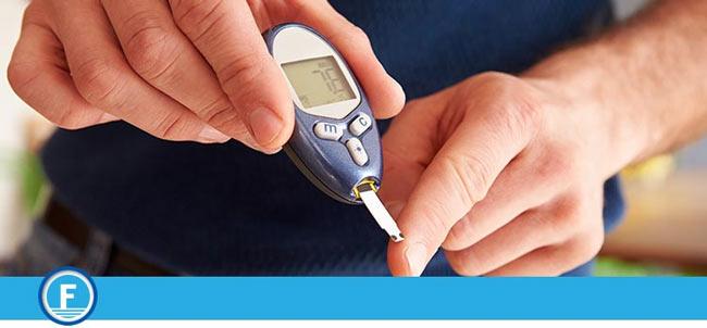 Diabetes Treatment Near Me in Fresno, CA