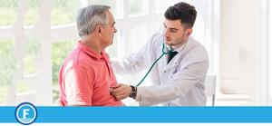 Diagnostic Services Near Me in Fresno, CA