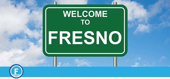 Directions to Fresno Medical Center in Fresno, CA
