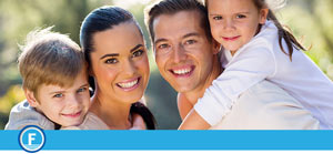 Family Planning Doctor Near Me in Fresno, CA