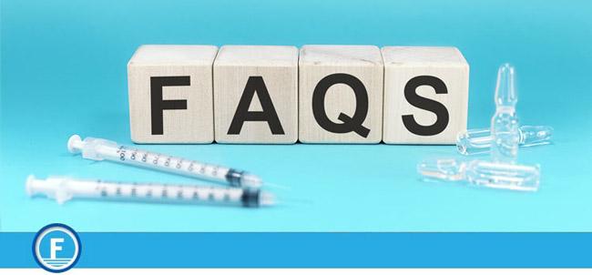 Covid Vaccine FAQ in Fresno, CA