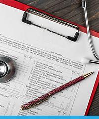 Other Forms - Fresno Medical Center in Fresno, CA