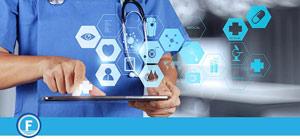 Helpful Links for Fresno Medical Center in Fresno, CA.