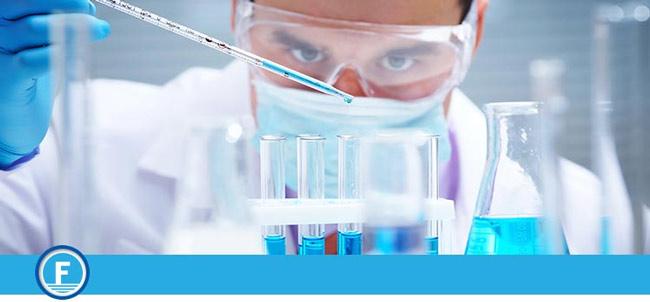 Laboratory Services Near Me in Fresno, CA