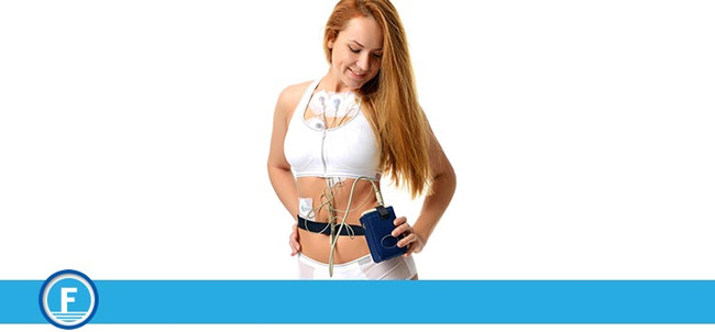 24 Hour Holter Monitor Services Near Me in Fresno, CA