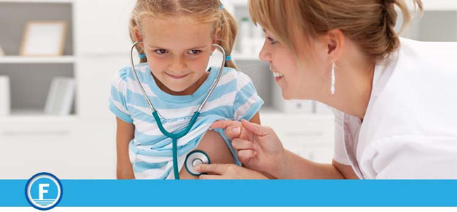 4 Questions to Ask Your Primary Care Doctor