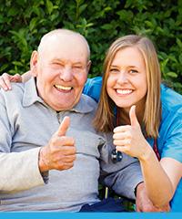 Patient Reviews - Fresno Medical Center in Fresno, CA