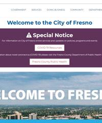 Local Resources - Fresno Medical Center in Fresno, CA