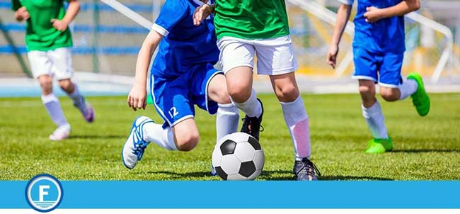 Sports and School Physical Exams Near Me in Fresno, CA