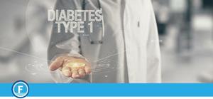 Type 1 Diabetes Doctor Near Me in Fresno, CA