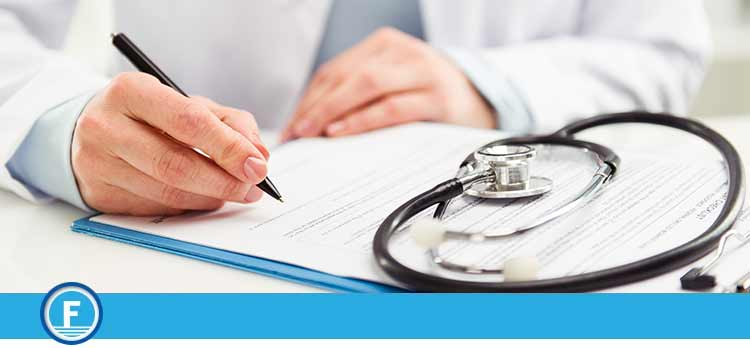 Immigration Physical Exam Doctor Near Me in Fresno, CA